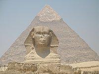 Region Kair