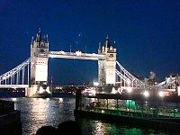 Region Londyn