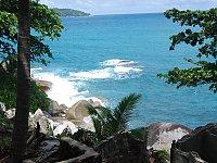 Region Phuket