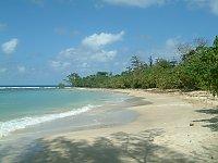 Region Runaway Bay