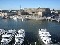Region Sztokholm