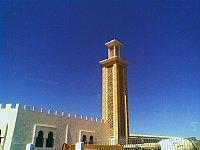 Region Tanger
