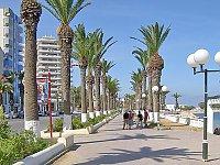 Region Tunis