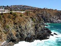 Region Valparaiso