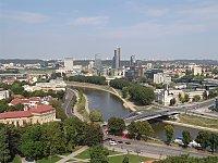 Region Wilno
