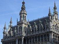 Środkowa Belgia