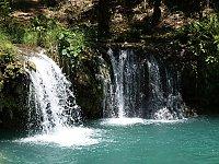 Wyspa Bohol