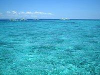Wyspa Cebu