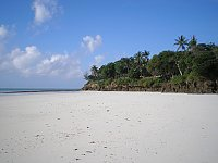 Wybrzeże Kenii