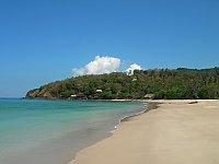 Wyspa Koh Chang