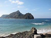 Wyspa Madera