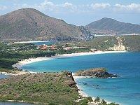 Wyspa Margarita