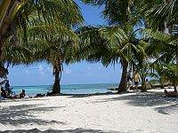 Wschodnie Belize