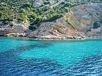 Wyspa Thassos