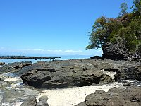Wybrzeże Madagaskaru