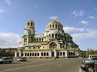 Bułgaria Zachodnia