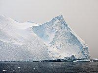 Zachodnia Grenlandia