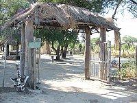 Zachodnie Zimbabwe